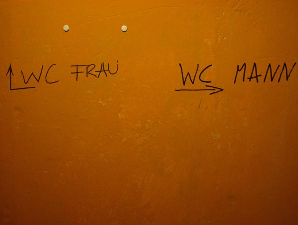 szenekneipen frankfurt am main